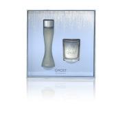 GHOST The Fragrance Gift Set 30 ml
