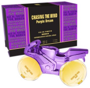 Jean-Pierre Sand Chasing The Wind Purple Skin Care 100 ml Pack of 1