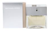MICHAEL KORS edp spray 30 ml