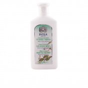 Camomila Intea Te Verde and Menta Conditioner for Oily Hair