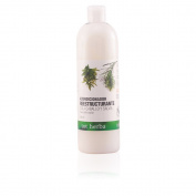 Tot Herba Restructurative Conditioner with Horsetail and Sage 500 ml