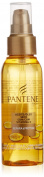 Pantene Repara & Protege Repairs and Protects Treatment of Dry Oil with Vitamin E