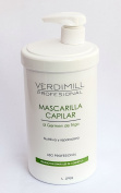 Verdimill Profesional Hair Mask, Wheat Germ