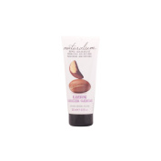 Naturalium Argan and Brazil Nut Capillary Mask
