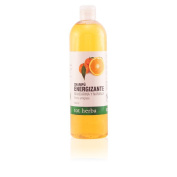Tot Herba Champu Tangerine and Orange Energising Shampoo