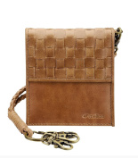 Melkco Reinvention Series Premium Cow Leather For Bag