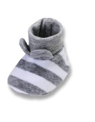 Slippers for babies, boys, girls, unisex Hausschühchen in different sizes HS01