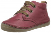 Froddo Baby Girls' Froddo Baby Girls Shoes Walking Baby Shoes