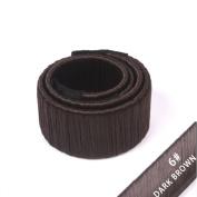 NALATI Wig Hairdisk Bun Maker/Hair Donut/Hair Bun Donut Hair Piece Bob Maker Hair Tool