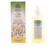 Camomila Intea Spray Covers Hair Lotion