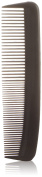 micaderm - Comb Whisk, 12.5 cm