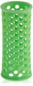 Efalock Superflachlockwickler Green 25 mm