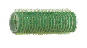 12 Pack of Adhesive Wrap 20 mm Green Cabinet
