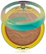 Physicians Formula Murumuru butter Bronzer, 00:1120ml