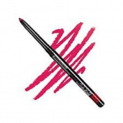 Glimmerstick light up pink by Avon