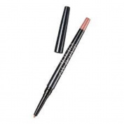 Always on Point Eyeliner - Molten Rose by Avon