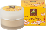 Face cream 50g - Natural - with Aloe - Made In Italy - E.T.P.*