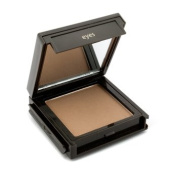 Powder Eyeshadow - # Almond 2.2g0ml
