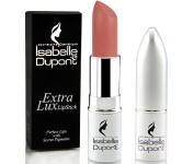 Isabelle Dupont ® Exclusive Long Lasting Intense Wear Lipstick - 23 Colours
