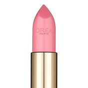 L'Oreal Paris Colour Riche Lipstick, Flamingo Elegance 136