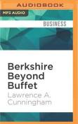 Berkshire Beyond Buffet [Audio]