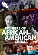 Pioneers of African-American Cinema [Region 2]