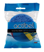 actibel - Vegetable Sponge Baby (Baby) -