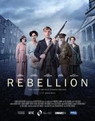 Rebellion: Series 1 [Region 4]