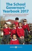 The School Governors' Yearbook 2017