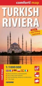 Turkish Riviera: EXP.246: 2015