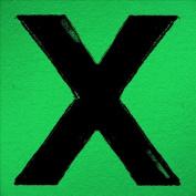 X [LP]
