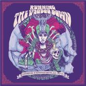 Running the Voodoo Down