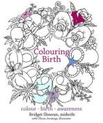 Colouring Birth