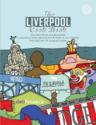 The Liverpool Cook Book