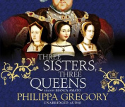 Three Sisters, Three Queens [Audio]