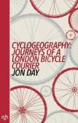 Cyclogeography