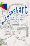 Oothangbart