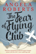 The Fear of Flying Club