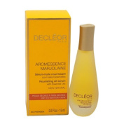 Decleor Aromessence Marjolaine Nourishing Oil Serum 15 ml