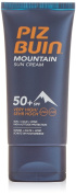 Piz Buin Mountain Sun Cream with SPF 50 50 ml