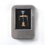 Lalang Professional Ingrown Toe Nail Correction Tool Pedicure Tool