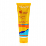 Polysianes Pearly Body Gel Spf10 125ml