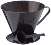 Melitta Coffee Filter Cone Size 4 filter
