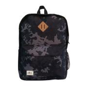 Haul School / Sports Bag / Backpack / Rucksack / Daypack