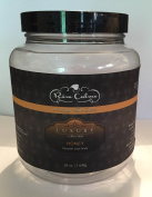 Reve Calme LUXURY COLLECTION Soothing Milk Bath - HONEY