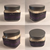 Reve Calme LUXURY COLLECTION Soothing Milk Bath - LAVENDER