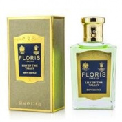 Floris Lily Of The Valley Bath Essence For Women 50ml/1.7oz
