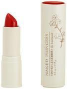 Naked Princess Tinted Lip Treatment - Naked Cherry SHARE:
