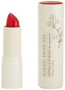 Naked Princess Tinted Lip Treatment - Naked Petal