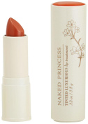 Naked Princess Tinted Lip Treatment - Naked Honey
